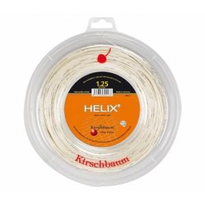 Kirschbaum - Helix 200 m