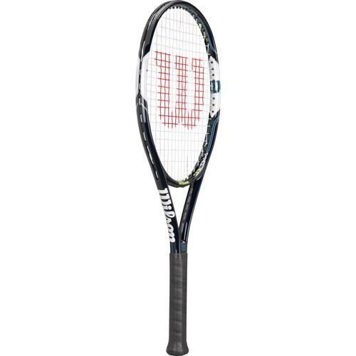 Wilson-Teniszütő Surge Pro 100