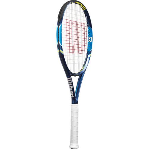 Wilson-Teniszütő Ultra 97