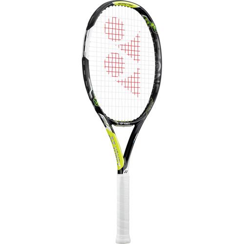 Yonex-Teniszütő Ezone Ai 100 Lite