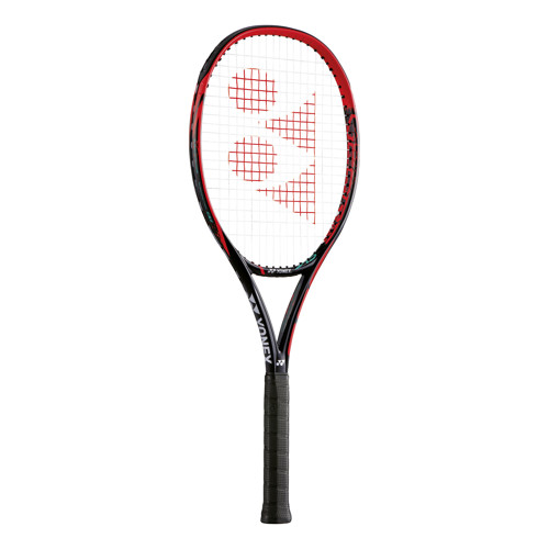 Yonex - VCore SV 100 Teniszütő (2016) 300g piros/fekete